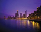 Hand Tool Event – Chicago, IL – April 20-21, 2012