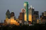 Hand Tool Event – Dallas, TX – April 13-14,2012
