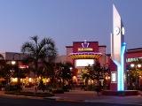 Hand Tool Event – Oxnard, CA – March 9-10,2012
